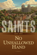 Saints: The Story of the Church of Jesus Christ in the Latter-Days, Volume 2