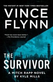 Download The Survivor