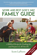 Work and Rest God's Way Family Guide: A Biblical Recipe for Finding Joy and Purpose in All You Do