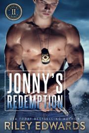 Jonny's Redemption