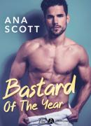 Bastard of the Year