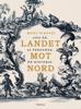 Mona Ringvej - Landet mot nord artwork