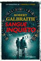 Sangue inquieto ebook Download