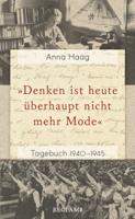 Anna Haag & Jennifer Holleis -