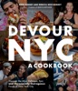 Devour NYC: A Cookbook