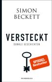 Download and Read Online Versteckt