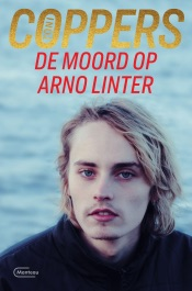 Download De moord op Arno Linter