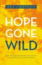 Hope Gone Wild