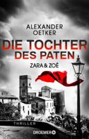 Zara und Zoë - Die Tochter des Paten ebook Download