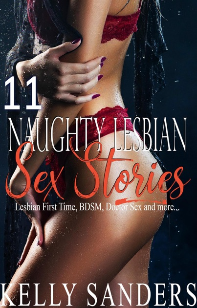 Naughty lesbian sex stories