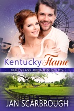 Kentucky Flame