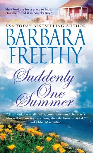 Barbara Freethy - Suddenly One Summer