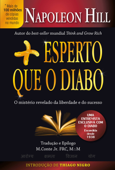 Mais Esperto que o Diabo Book Cover