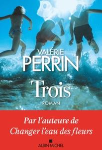 Trois Book Cover