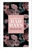 The Handbook For Bad Days