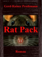 Download and Read Online Rat Pack