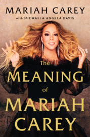 The Meaning of Mariah Carey PDF Download