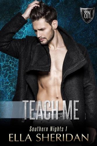 Teach Me E-Book Download