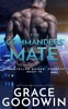 The Commanders' Mate