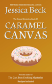 Caramel Canvas
