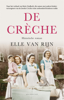 De crèche - Elle van Rijn