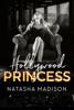 Natasha Madison - Hollywood Princess artwork