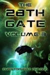 The 28th Gate Volume 3