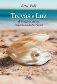 Trevas e Luz Book Cover