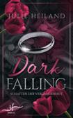 Dark Falling - Schatten der Vergangenheit