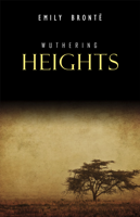 Download and Read Online Wuthering Heights