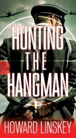 Hunting the Hangman