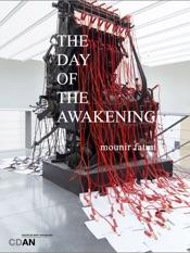 The Day of the Awakening