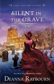 Silent in the Grave PDF Download