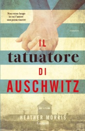 Il tatuatore di Auschwitz PDF Download