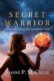 Secret Warrior