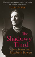 Julia Parry - The Shadowy Third artwork