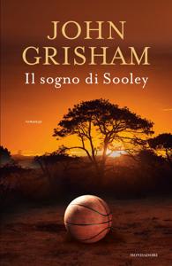 Il sogno di Sooley Copertina del libro