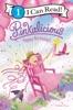 Pinkalicious: Happy Birthday!