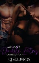 Megan's Double Entry