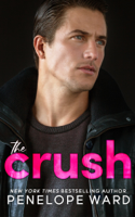 The Crush ebook Download