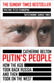 Download and Read Online Putin's People