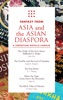 Fantasy from Asia and the Asian Diaspora