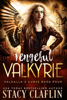 Stacy Claflin - Vengeful Valkyrie artwork
