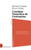 Download and Read Online L'analyse financière de l'entreprise