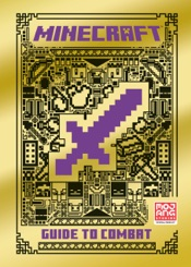 Minecraft: Guide to Combat