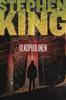 Stephen King - Ulkopuolinen artwork