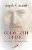 Gli occhi di Dio Book Cover