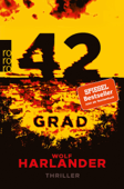 Download and Read Online 42 Grad