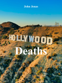 Hollywood Deaths