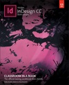 Adobe InDesign CC Classroom In A Book 2019 Release 1e
